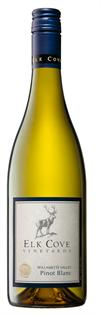 Elk Cove Pinot Blanc 2014 750ml